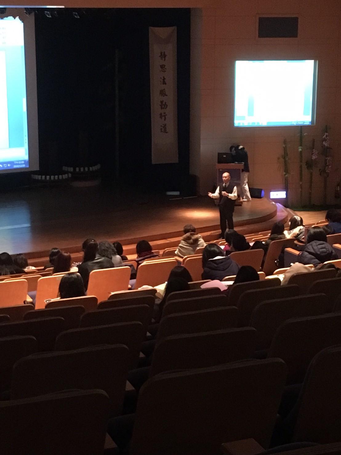 轉知~11/8【CLCA課程快訊】美國ICEA國際生育教育認證講師培訓開始報名